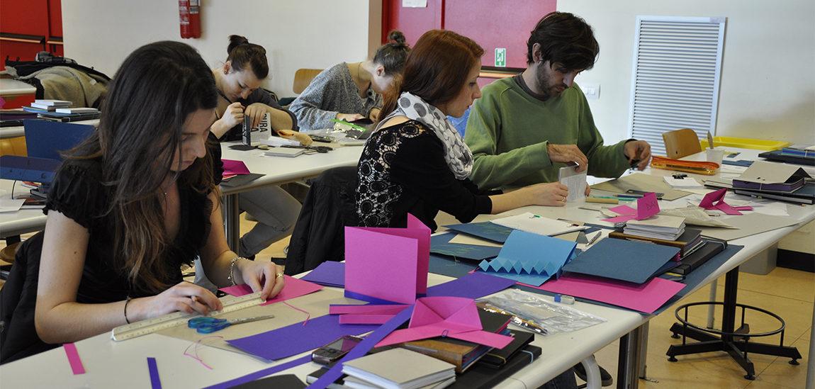 Scuola Di Restauro Roma.Docenze Per Istituti Di Design E Scuole Di Restauro Bottega Fagnola